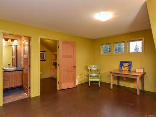 Photo 42: 355 Gardener Way in COMOX: CV Comox (Town of) House for sale (Comox Valley)  : MLS®# 838390