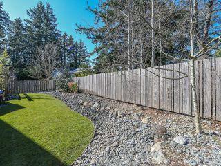 Photo 7: 355 Gardener Way in COMOX: CV Comox (Town of) House for sale (Comox Valley)  : MLS®# 838390