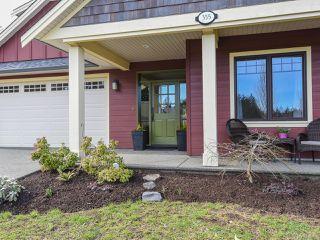Photo 4: 355 Gardener Way in COMOX: CV Comox (Town of) House for sale (Comox Valley)  : MLS®# 838390