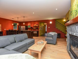 Photo 24: 355 Gardener Way in COMOX: CV Comox (Town of) House for sale (Comox Valley)  : MLS®# 838390