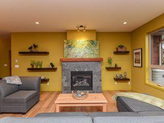 Photo 23: 355 Gardener Way in COMOX: CV Comox (Town of) House for sale (Comox Valley)  : MLS®# 838390