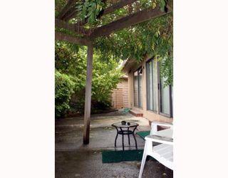 Photo 10: 292 67A Street in Tsawwassen: Boundary Beach Fourplex for sale : MLS®# V782883