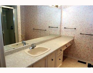 Photo 6: 292 67A Street in Tsawwassen: Boundary Beach Fourplex for sale : MLS®# V782883