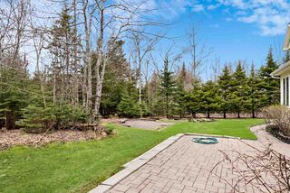Photo 26: 52 George Samuel Drive in Kingswood: 21-Kingswood, Haliburton Hills, Hammonds Pl. Residential for sale (Halifax-Dartmouth)  : MLS®# 202007721