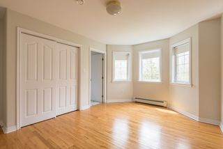 Photo 17: 52 George Samuel Drive in Kingswood: 21-Kingswood, Haliburton Hills, Hammonds Pl. Residential for sale (Halifax-Dartmouth)  : MLS®# 202007721