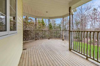 Photo 2: 52 George Samuel Drive in Kingswood: 21-Kingswood, Haliburton Hills, Hammonds Pl. Residential for sale (Halifax-Dartmouth)  : MLS®# 202007721