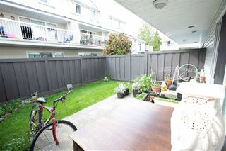"Photo 5: 2 13950 72 Avenue in Surrey: East Newton Townhouse for sale in ""Upton North"" : MLS®# R2455935"