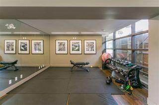 """Photo 26: 403 3602 ALDERCREST Drive in North Vancouver: Roche Point Condo for sale in """"Destiny 2"""" : MLS®# R2457674"""