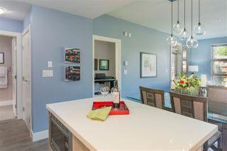 """Photo 8: 403 3602 ALDERCREST Drive in North Vancouver: Roche Point Condo for sale in """"Destiny 2"""" : MLS®# R2457674"""