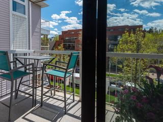 Photo 22: 311 930 18 Avenue SW in Calgary: Lower Mount Royal Apartment for sale : MLS®# C4299284