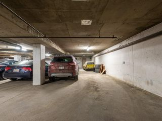 Photo 24: 311 930 18 Avenue SW in Calgary: Lower Mount Royal Apartment for sale : MLS®# C4299284