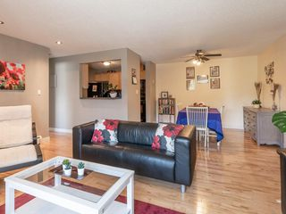 Photo 4: 311 930 18 Avenue SW in Calgary: Lower Mount Royal Apartment for sale : MLS®# C4299284