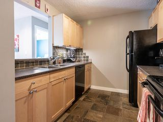 Photo 12: 311 930 18 Avenue SW in Calgary: Lower Mount Royal Apartment for sale : MLS®# C4299284