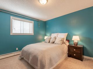 Photo 13: 311 930 18 Avenue SW in Calgary: Lower Mount Royal Apartment for sale : MLS®# C4299284