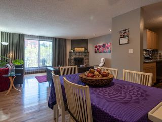 Photo 9: 311 930 18 Avenue SW in Calgary: Lower Mount Royal Apartment for sale : MLS®# C4299284
