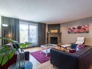 Photo 3: 311 930 18 Avenue SW in Calgary: Lower Mount Royal Apartment for sale : MLS®# C4299284