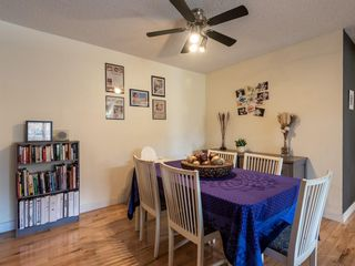 Photo 8: 311 930 18 Avenue SW in Calgary: Lower Mount Royal Apartment for sale : MLS®# C4299284