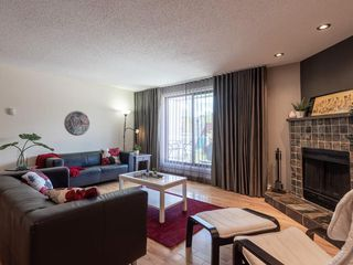 Photo 5: 311 930 18 Avenue SW in Calgary: Lower Mount Royal Apartment for sale : MLS®# C4299284
