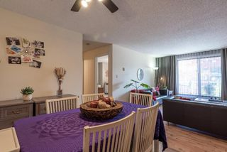 Photo 10: 311 930 18 Avenue SW in Calgary: Lower Mount Royal Apartment for sale : MLS®# C4299284