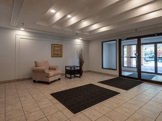 Photo 23: 311 930 18 Avenue SW in Calgary: Lower Mount Royal Apartment for sale : MLS®# C4299284