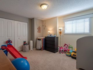 Photo 18: 311 930 18 Avenue SW in Calgary: Lower Mount Royal Apartment for sale : MLS®# C4299284