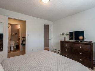 Photo 15: 311 930 18 Avenue SW in Calgary: Lower Mount Royal Apartment for sale : MLS®# C4299284