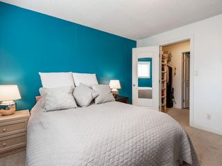 Photo 14: 311 930 18 Avenue SW in Calgary: Lower Mount Royal Apartment for sale : MLS®# C4299284