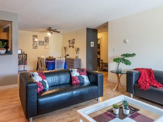 Photo 6: 311 930 18 Avenue SW in Calgary: Lower Mount Royal Apartment for sale : MLS®# C4299284