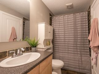 Photo 19: 311 930 18 Avenue SW in Calgary: Lower Mount Royal Apartment for sale : MLS®# C4299284
