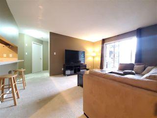 Photo 11: 206 12618 152 Avenue in Edmonton: Zone 27 Condo for sale : MLS®# E4202446