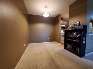 Photo 13: 206 12618 152 Avenue in Edmonton: Zone 27 Condo for sale : MLS®# E4202446