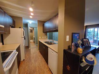 Photo 5: 206 12618 152 Avenue in Edmonton: Zone 27 Condo for sale : MLS®# E4202446