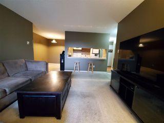 Photo 10: 206 12618 152 Avenue in Edmonton: Zone 27 Condo for sale : MLS®# E4202446