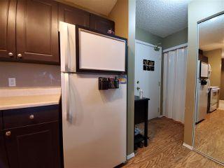 Photo 3: 206 12618 152 Avenue in Edmonton: Zone 27 Condo for sale : MLS®# E4202446