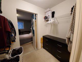 Photo 19: 206 12618 152 Avenue in Edmonton: Zone 27 Condo for sale : MLS®# E4202446