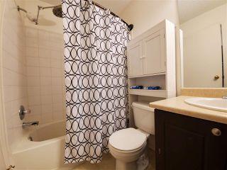 Photo 22: 206 12618 152 Avenue in Edmonton: Zone 27 Condo for sale : MLS®# E4202446
