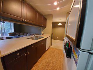 Photo 4: 206 12618 152 Avenue in Edmonton: Zone 27 Condo for sale : MLS®# E4202446