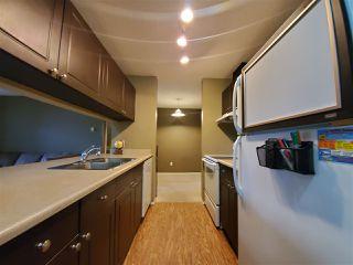 Photo 6: 206 12618 152 Avenue in Edmonton: Zone 27 Condo for sale : MLS®# E4202446
