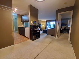 Photo 12: 206 12618 152 Avenue in Edmonton: Zone 27 Condo for sale : MLS®# E4202446