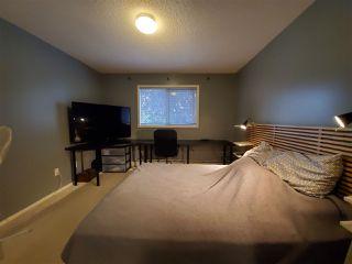 Photo 17: 206 12618 152 Avenue in Edmonton: Zone 27 Condo for sale : MLS®# E4202446