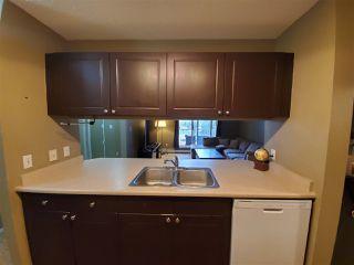 Photo 7: 206 12618 152 Avenue in Edmonton: Zone 27 Condo for sale : MLS®# E4202446