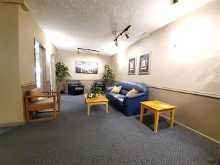 Photo 2: 206 12618 152 Avenue in Edmonton: Zone 27 Condo for sale : MLS®# E4202446