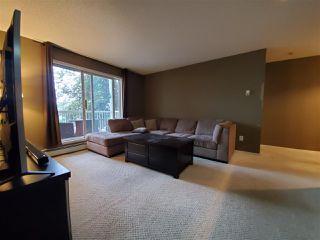 Photo 9: 206 12618 152 Avenue in Edmonton: Zone 27 Condo for sale : MLS®# E4202446