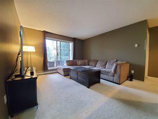 Photo 8: 206 12618 152 Avenue in Edmonton: Zone 27 Condo for sale : MLS®# E4202446