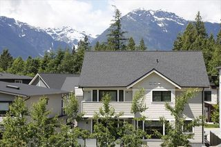 "Photo 14: 40284 ARISTOTLE Drive in Squamish: University Highlands House for sale in ""University Highlands"" : MLS®# R2468673"