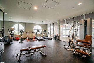 """Photo 16: 603 10033 RIVER Drive in Richmond: Bridgeport RI Condo for sale in """"Parc Riviera"""" : MLS®# R2471033"""