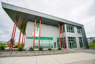 """Photo 15: 603 10033 RIVER Drive in Richmond: Bridgeport RI Condo for sale in """"Parc Riviera"""" : MLS®# R2471033"""