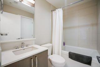 """Photo 11: 603 10033 RIVER Drive in Richmond: Bridgeport RI Condo for sale in """"Parc Riviera"""" : MLS®# R2471033"""