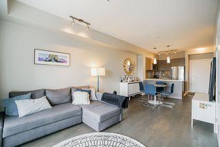 """Photo 2: 603 10033 RIVER Drive in Richmond: Bridgeport RI Condo for sale in """"Parc Riviera"""" : MLS®# R2471033"""