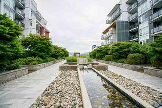 """Photo 14: 603 10033 RIVER Drive in Richmond: Bridgeport RI Condo for sale in """"Parc Riviera"""" : MLS®# R2471033"""